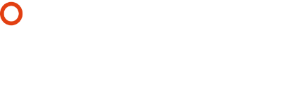 Celsius plumbing and heating logo